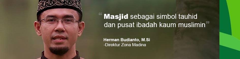 header-zona-madina